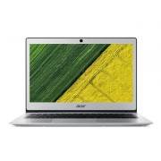 Outlet: Acer Swift - SF113-31-C3J2