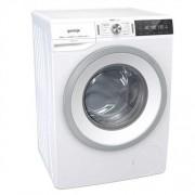 GORENJE Mašina za pranje veša WA744 A+++, 1400 obr/min, 7 kg
