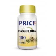 Price Passiflora Comprimidos