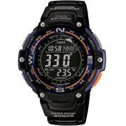 Мъжки часовник Casio Pro Trek SGW-100-2BER
