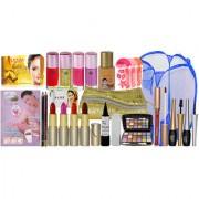 Adbeni Good Choice Combo Makeup set of 22 pcs