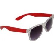 Amour Wayfarer Sunglasses(For Boys & Girls)