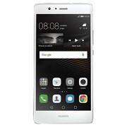 Huawei P9 Lite 2017 Dual SIM 16 GB 3 GB Goud