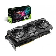 Asus Geforce RTX2080TI Strix gaming 11G