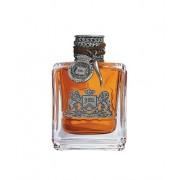 Juicy Couture Dirty English 100Ml Per Uomo (Eau De Toilette)