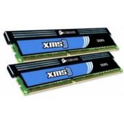 Corsair 4 GB DDR3-RAM - 1333MHz - (TW3X4G1333C9A) Corsair TwinX CL9
