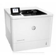 Imprimanta HP laser mono LaserJet Enterprise 600 M608n;Dimensiune: A4, Rezolutie: 61ppm, Rezolutie: 1200x1200dpi