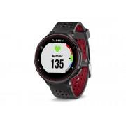 Garmin Reloj deportivo GARMIN Forerunner 235 (Bluetooth - 15 h de autonomía - Negro)