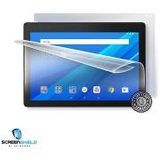 Screenshield LENOVO Tab P10 teljes készülékre