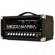 Mezzabarba Skill Head Topteil E-Gitarre