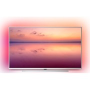 LED TV SMART PHILIPS 50PUS6804/12 UHD 4K
