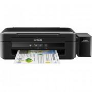 Epson L 382 nagykapacitású multifunkciós tintasugaras nyomtató