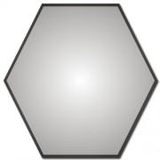 Zrcadlo ZT-YY006 50x50cm