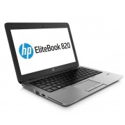 HP EliteBook 820 G2 (beg) ( Klass A )