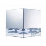 Shiseido Zen For Men White Edition Eau De Toilette 100 Ml Spray - Tester (none)