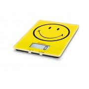 Cantar electronic bucatarie Soehnle Smiley Happy