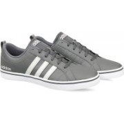 ADIDAS VS PACE Sneakers For Men(Grey)
