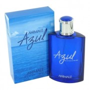 Animale Azul Eau De Toilette Spray 3.4 oz / 100 mL Men's Fragrance 439746