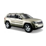Maisto metalni automobil 1:24 Jeep Grand Cherokee Laredo