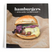 Dille&Kamille Hamburgers
