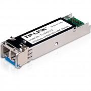 TP-LINK TL-SM311LS SFP (mini-GBIC) - 1 LC 1000Base-X