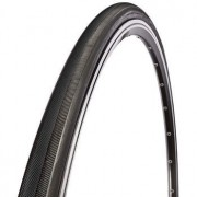 VITTORIA Boyau Corsa CXIII IsoGrip 700x25 Noir