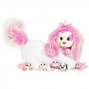 Puppy Surprise Roxy Plush