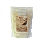 Faina din amarant - 250 g - Nature Cookta
