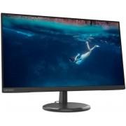 "Monitor IPS, Lenovo 27"", D27-20, 4ms, 3Mln:1, VGA/HDMI, FullHD (65F5KAC1EU)"