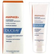 DUCRAY (Pierre Fabre It. SpA) Anaphase+ Shampoo 200ml Ducray