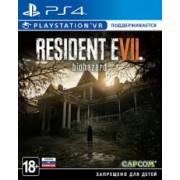 Sony Resident Evil 7: Biohazard (PS4)