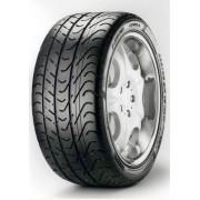 Pirelli P Zero Corsa System Asimmetrico 285/30R19 98Y XL