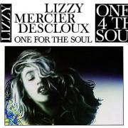 LIGHT IN THE ATTIC Lizzy Mercier Descloux - un pour l'âme [Vinyl] USA import