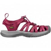 Keen - Whisper women's multisports shoes