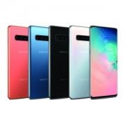 Mobitel Samsung Galaxy S10e 128GB