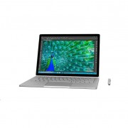 """Microsoft Surface Book 13.5"""" (i7, 16gb, 512gb SSD, Win 10 Pro, Special Import)"""