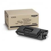 Тонер касета за Xerox Phaser 3500 Stnd-Cap (106R01148)