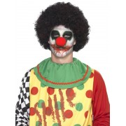 Kit machiaj Halloween clown mortal