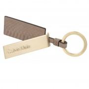 Ключодържател CALVIN KLEIN BLACK LABEL - Shari Snake Key Fob K60K601294 015