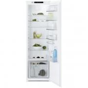 0202070211 - Hladnjak ugradbeni Electrolux ERN3213AOW