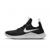 Nike Scarpa da palestra/HIIT/cross-training Nike Free TR8 - Donna - Nero