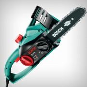 Electrofierastrau Bosch AKE 30 S