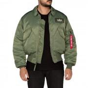 Alpha Industries CWU 45 100102 01 férfi kabát