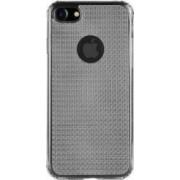 Skin Benks Magic Diamond iPhone 7 Transparent