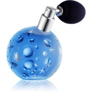 Mugler Angel Etoile Des Reves Eau de Parfum para mulheres 100 ml