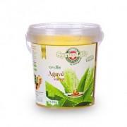 Biorganik Syruplife bio agavé szirup - 1150 g