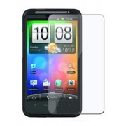 Ultraclear Screen Protector for HTC Desire HD - HTC Screen Protector
