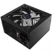 Захранване Power Supply RAIDMAX RX-400XT ,1 X M/B 20+4 PIN, 1 X CPU 4+4 PIN,1 X PCI-E 6 PIN, 4 X SATA, 400 W, RX-400XT