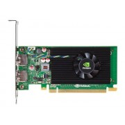 Placa Video PNY NVS310 1GB DDR3