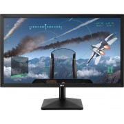 LG 24MK400H-B.AEU - Gaming monitor (75Hz)